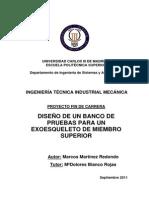 PFC_Marcos_Martinez_Redondo.pdf