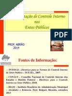 Controle Interno - TCM-SP.pdf