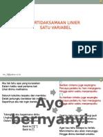 persamaandanpertidakg1varl(edit nita)-blog.pptx