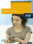 FinancialAndManagementAccounting_BA.pdf