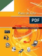 vertebrados e invertebrados.PDF
