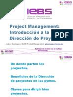 Webinar Project Management v2.pdf