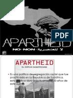 Apartheid.pptx
