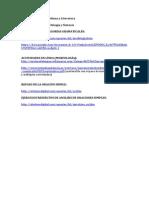 Repaso de Morfología y Sintaxis.docx