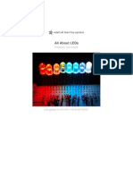 all-about-leds.pdf