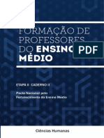 Caderno-2-E2-FINAL.pdf