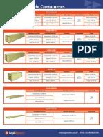Especificações de Containers.pdf