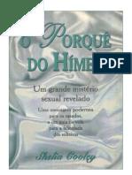 O Porquê do Hímen - Shelia Cooley.pdf