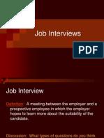 week6-jobinterviews