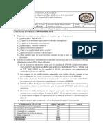 GUIA 6.docx