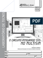 O 555 no MULTISIM.pdf