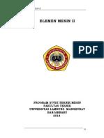 Perhitungan Bantalan.pdf