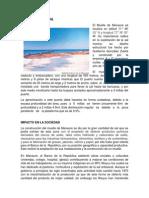 MUELLE DE MANAURE.docx
