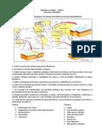 ficha tectonica.pdf