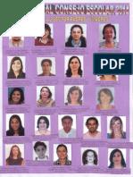 Elecciones2014.PDF