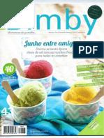 Revista Bimby_06-2014.pdf