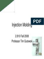 Injection_Molding_2.pdf
