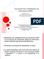presentacion FSK moviles.pptx