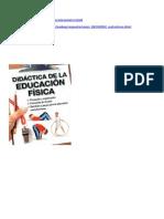paginas fisica.docx