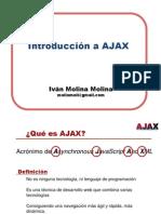 IntroduccionAJAX_v1.0.ppt