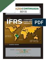 IFRS_EPC_2012[1].pdf