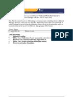 PWE.stepByStep(Editorial Manager2008)