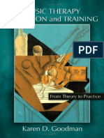 Music Therapy Education and Training.pdf
