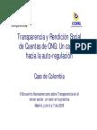 EJEMPLO R de Cuentas Nacional BUENO.pdf