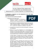 Propuestas regeneración democrática y lucha contra la corrupción.pdf
