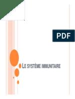 Le système immunitaire [Modo de compatibilidad].pdf