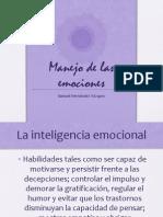 174294330-Inteligencia-emocional.pptx
