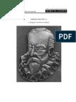comunicacion lengua norma habla.pdf