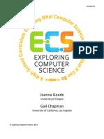 ExploringComputerScience-v5.0