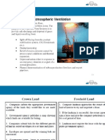 Oil & Gas Fundamentals Class_PRES_Day_2