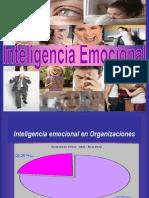 220022826-inteligencia-emocional.pptx