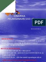 4-DINAMIKA_UUD45.ppt