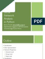 social-network-analysis-con-python.pdf