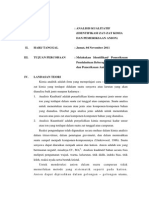 laporan-analisis-kualitatif-identifikasi-zat-zat-kimia-dan-pemeriksaan-anion.docx