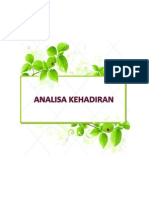 COVER PEMISAH FAIL.docx