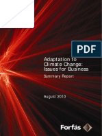 Adaptation to Climate Change Summary Report ONLINE FINAL.pdf
