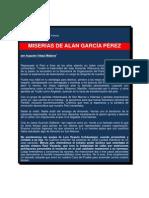 MISERIAS DE ALAN GARCÍA PÉREZ.pdf
