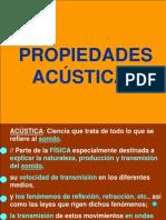 propiedadesacsticas2011-110706223745-phpapp02.pps