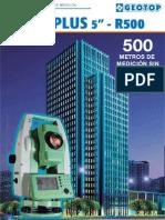 bro_ts06_5segundos_r500_opt.pdf