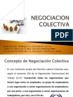 PPT GRUPO 2. NEGOCIACIONES COLECTIVAS (1).pptx