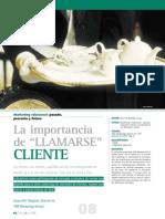 MkRelacionalAlet.pdf