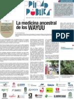La medicina ancestral de los Wayuu.pdf
