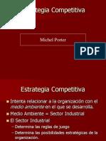 Estrategia Competitiva - Cap1 PORTER.ppt