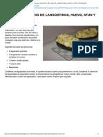 aguacate relleno de HUEVO, ATUN Y MAYONESA.pdf