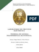 IP5.pdf