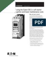 S811-2ndGen-CatalogPage.pdf